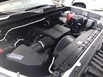 2021 Chevrolet Silverado 3500 Crew Cab 4x4, Reading SL Service Body #CN16863 - photo 49
