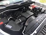 2021 Chevrolet Silverado 2500 Crew Cab 4x4, Reading SL Service Body #CN16866 - photo 40