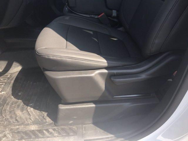 2021 Chevrolet Silverado 3500 Crew Cab 4x4, Knapheide Steel Service Body #CN16867 - photo 25