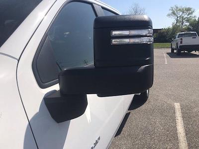 2021 Chevrolet Silverado 3500 Crew Cab 4x4, Knapheide Steel Service Body #CN16867 - photo 15