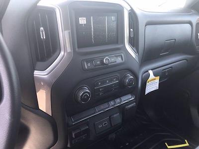 2021 Chevrolet Silverado 3500 Crew Cab 4x4, Knapheide Steel Service Body #CN16867 - photo 33