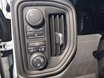 2021 Chevrolet Silverado 3500 Crew Cab 4x4, Knapheide Steel Service Body #CN16867 - photo 28
