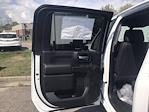 2021 Chevrolet Silverado 3500 Crew Cab 4x4, Knapheide Steel Service Body #CN16867 - photo 37