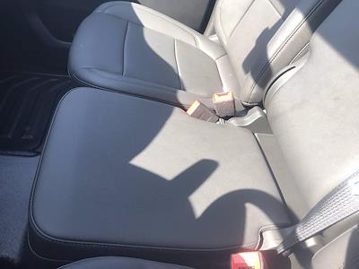 2021 Chevrolet Silverado 3500 Crew Cab 4x4, Knapheide Steel Service Body #CN16951 - photo 38