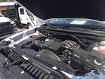 2021 Chevrolet Silverado 3500 Crew Cab 4x4, Knapheide Steel Service Body #CN16951 - photo 46