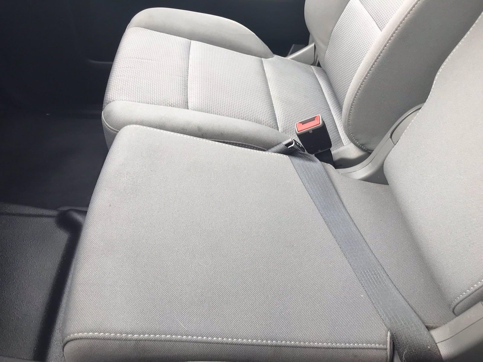 2019 Chevrolet Silverado 2500 Double Cab 4x4, Pickup #CN17026A - photo 36