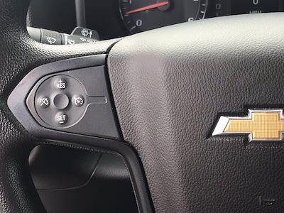 2019 Chevrolet Silverado 2500 Double Cab 4x4, Pickup #CN17026A - photo 26