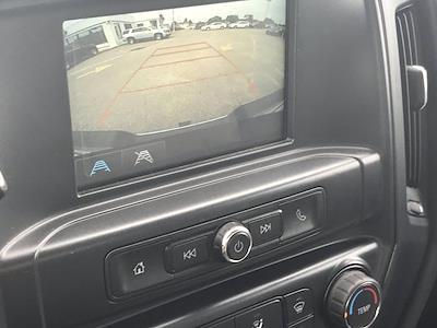 2019 Chevrolet Silverado 2500 Double Cab 4x4, Pickup #CN17026A - photo 32