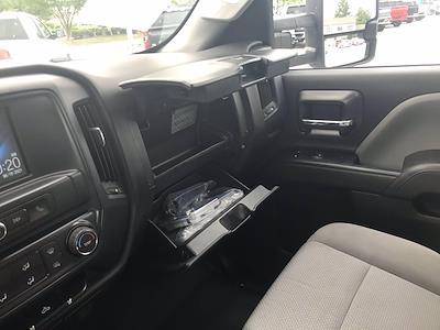 2019 Chevrolet Silverado 2500 Double Cab 4x4, Pickup #CN17026A - photo 37