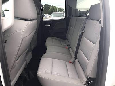 2019 Chevrolet Silverado 2500 Double Cab 4x4, Pickup #CN17026A - photo 40