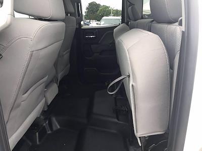 2019 Chevrolet Silverado 2500 Double Cab 4x4, Pickup #CN17026A - photo 41