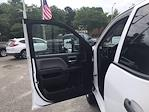 2019 Chevrolet Silverado 2500 Double Cab 4x4, Pickup #CN17026A - photo 19