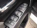2019 Chevrolet Silverado 2500 Double Cab 4x4, Pickup #CN17026A - photo 20