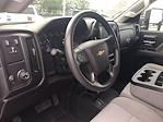 2019 Chevrolet Silverado 2500 Double Cab 4x4, Pickup #CN17026A - photo 23