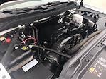 2019 Chevrolet Silverado 2500 Double Cab 4x4, Pickup #CN17026A - photo 44