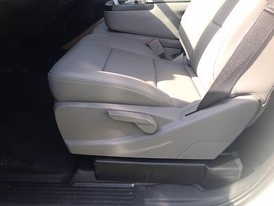 2021 Silverado 5500 Regular Cab DRW 4x2,  Crysteel E-Tipper Dump Body #CN17258 - photo 7