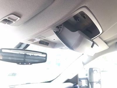 2021 Silverado 5500 Regular Cab DRW 4x2,  Crysteel E-Tipper Dump Body #CN17258 - photo 36