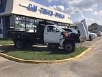 2021 Silverado 5500 Regular Cab DRW 4x2,  Crysteel E-Tipper Dump Body #CN17258 - photo 40