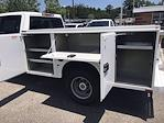 2021 Chevrolet Silverado 3500 Crew Cab AWD, Knapheide Steel Service Body #CN17350 - photo 15