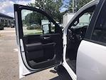 2021 Chevrolet Silverado 3500 Crew Cab AWD, Knapheide Steel Service Body #CN17350 - photo 20