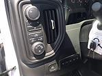 2021 Chevrolet Silverado 3500 Crew Cab AWD, Knapheide Steel Service Body #CN17350 - photo 24