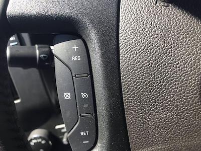 2021 Chevrolet Express 3500 4x2, Reading RVSL Service Utility Van #CN17391 - photo 24