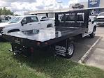 2021 Chevrolet Silverado 3500 Regular Cab AWD, Knapheide Value-Master X Platform Body #CN17469 - photo 2