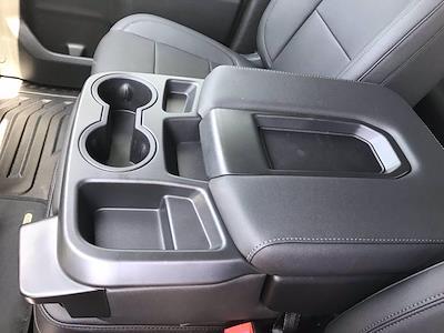 2021 Chevrolet Silverado 3500 Crew Cab AWD, Reading Classic II Steel Mechanics Body #CN17720 - photo 35