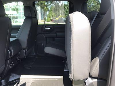 2021 Chevrolet Silverado 3500 Crew Cab AWD, Reading Classic II Steel Mechanics Body #CN17720 - photo 42
