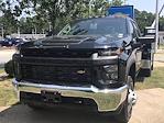 2021 Chevrolet Silverado 3500 Crew Cab AWD, Reading Classic II Steel Mechanics Body #CN17720 - photo 14