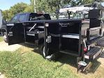2021 Chevrolet Silverado 3500 Crew Cab AWD, Reading Classic II Steel Mechanics Body #CN17720 - photo 18