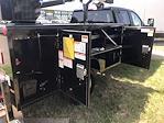 2021 Chevrolet Silverado 3500 Crew Cab AWD, Reading Classic II Steel Mechanics Body #CN17720 - photo 20