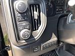 2021 Chevrolet Silverado 3500 Crew Cab AWD, Reading Classic II Steel Mechanics Body #CN17720 - photo 27