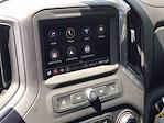 2021 Chevrolet Silverado 3500 Crew Cab AWD, Reading Classic II Steel Mechanics Body #CN17720 - photo 31