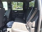 2021 Chevrolet Silverado 3500 Crew Cab AWD, Reading Classic II Steel Mechanics Body #CN17720 - photo 40