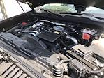 2021 Chevrolet Silverado 3500 Crew Cab AWD, Reading Classic II Steel Mechanics Body #CN17720 - photo 45