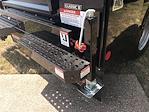2021 Chevrolet Silverado 3500 Crew Cab AWD, Reading Classic II Steel Mechanics Body #CN17720 - photo 9