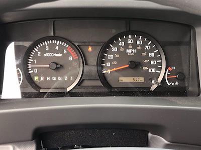 2021 Chevrolet LCF 4500 Regular Cab 4x2, Morgan Gold Star Dry Freight #CN17782 - photo 23
