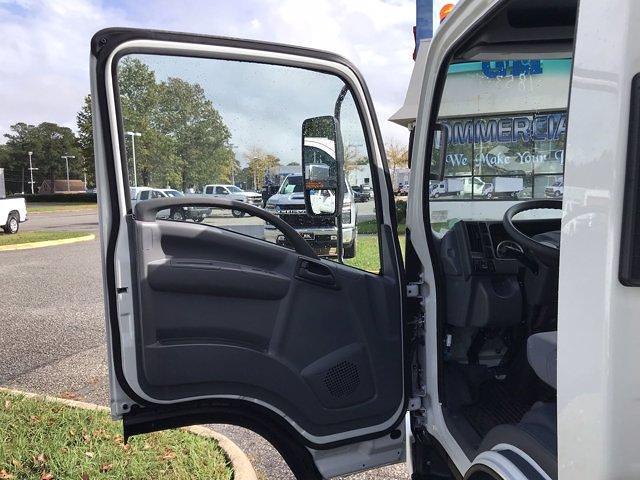 2021 LCF 4500XD Regular Cab DRW 4x2,  Cab Chassis #CN17849 - photo 13
