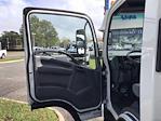 2021 LCF 4500XD Regular Cab DRW 4x2,  Dejana Truck & Utility Equipment DuraBox Dry Freight #CN17849 - photo 13