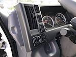 2021 LCF 4500XD Regular Cab DRW 4x2,  Dejana Truck & Utility Equipment DuraBox Dry Freight #CN17849 - photo 15