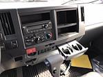2021 LCF 4500XD Regular Cab DRW 4x2,  Dejana Truck & Utility Equipment DuraBox Dry Freight #CN17849 - photo 18