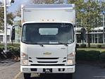 2021 LCF 4500XD Regular Cab DRW 4x2,  Dejana Truck & Utility Equipment DuraBox Dry Freight #CN17849 - photo 3
