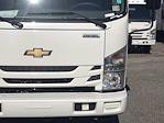 2021 LCF 4500HD Regular Cab DRW 4x2,  Dejana Truck & Utility Equipment DuraBox Dry Freight #CN17850 - photo 12