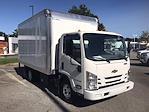 2021 LCF 4500HD Regular Cab DRW 4x2,  Dejana Truck & Utility Equipment DuraBox Dry Freight #CN17850 - photo 3
