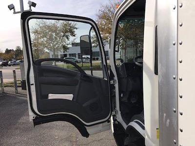 2021 LCF 4500XD Regular Cab DRW 4x2,  Cab Chassis #CN17851 - photo 26