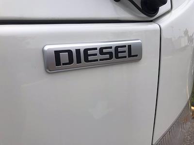 2021 Chevrolet LCF 4500XD Regular Cab DRW 4x2, Cab Chassis #CN17853 - photo 13