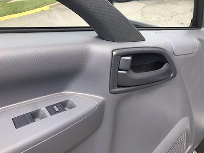 2021 Chevrolet LCF 4500XD Regular Cab DRW 4x2, Cab Chassis #CN17853 - photo 17