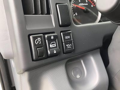 2021 Chevrolet LCF 4500XD Regular Cab DRW 4x2, Cab Chassis #CN17853 - photo 21