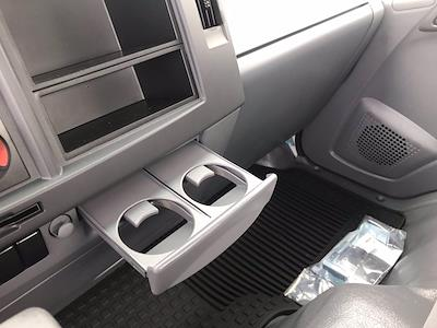 2021 Chevrolet LCF 4500XD Regular Cab DRW 4x2, Cab Chassis #CN17853 - photo 26